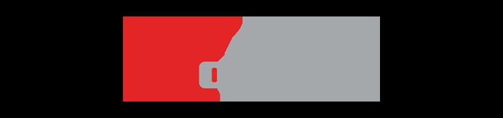 olivetti logo