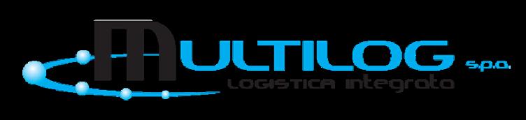 multilog logo