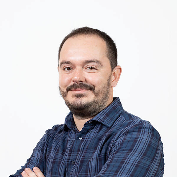 Alberto Mantegazza