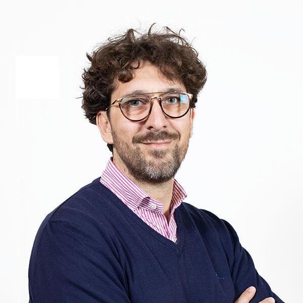 Marco Zanella