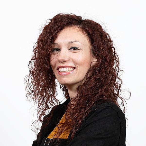 Denise Mileto
