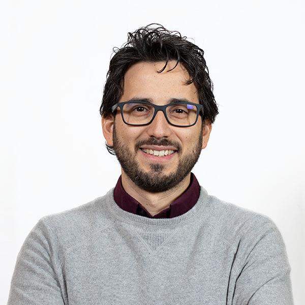 Francesco Vadicamo