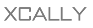 xcally logo