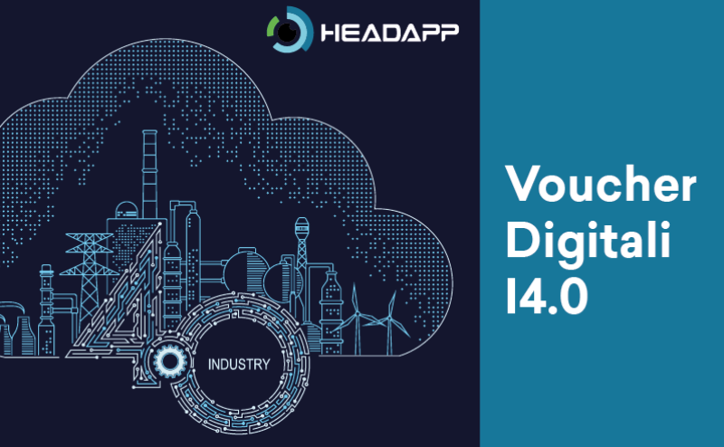 voucher industria 4.0 ed headapp