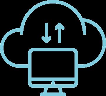 cloud-computing@3x