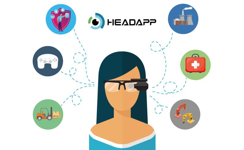 articolo-applicazioni-settori-smartglasses