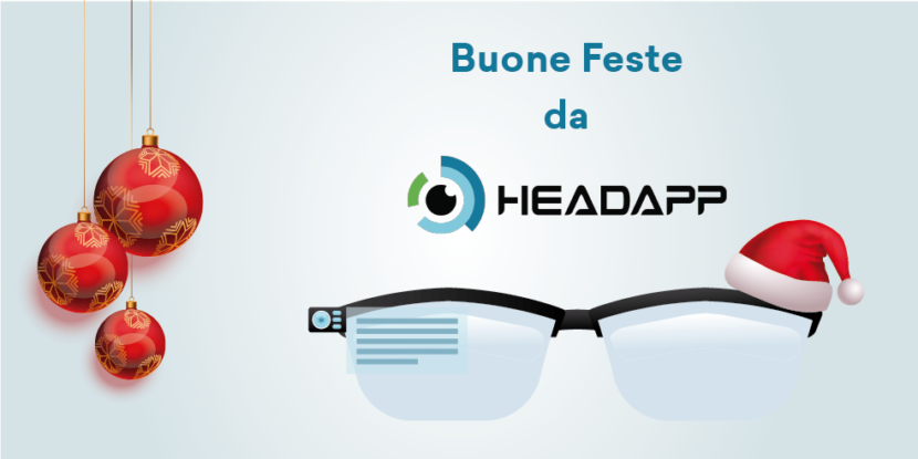 buon 2021 headapp