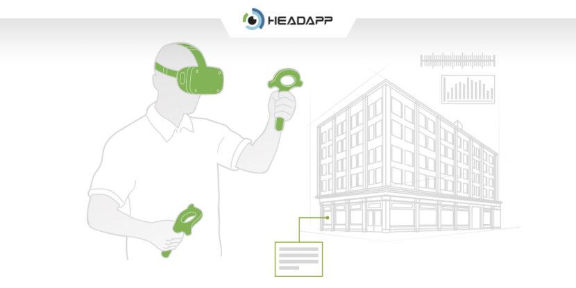 Progettazione Realtà virtuale