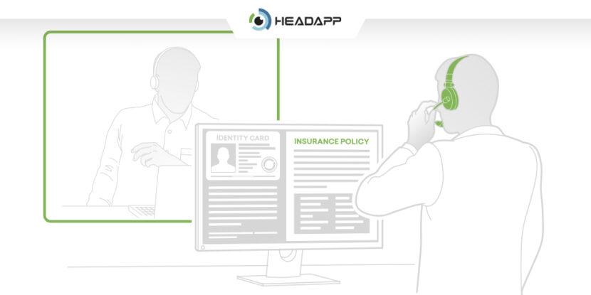 Assicurazioni digitali