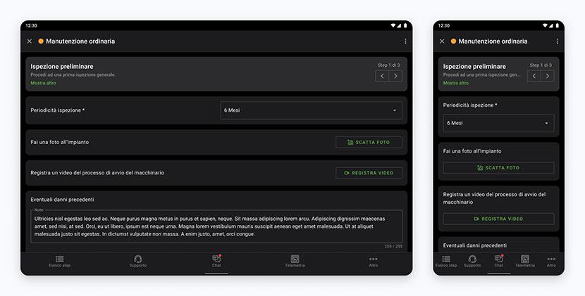 Screenshot_E4T_tools_HeadApp