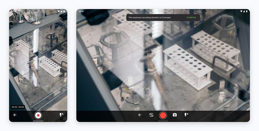 screenshot_E4T_video_record_HeadApp